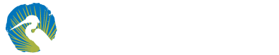 Callawassie-Island-Fitness-Center