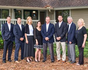 Callawassie Island Real Estate Group
