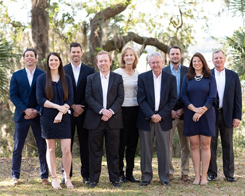 Callawassie Real Estate Group