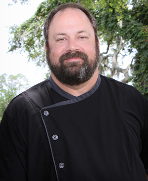 Jeff-Spratling,-Executive-Chef