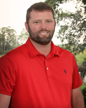 Wes-Grantham---Head-Golf-Professional