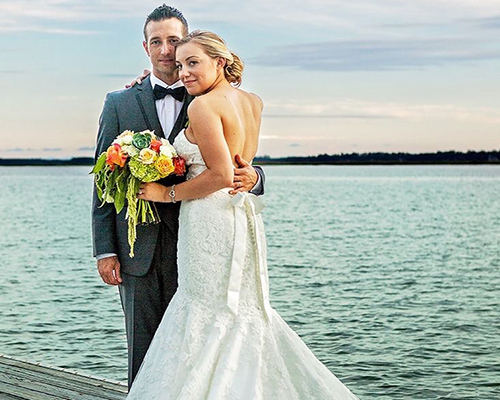Callawassie-Island-Dock-Wedding