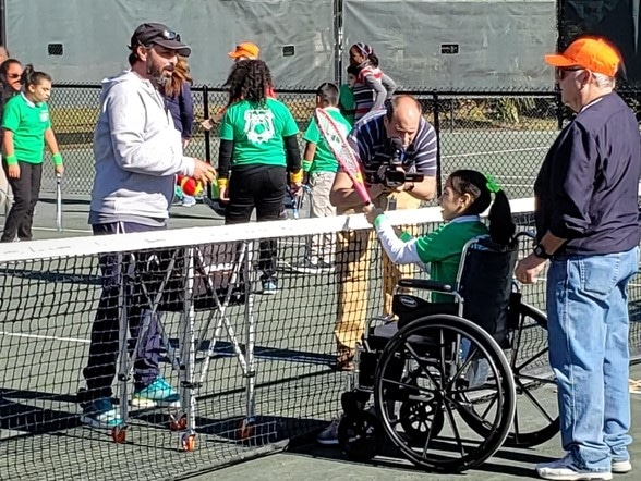 special_olympics_tennis